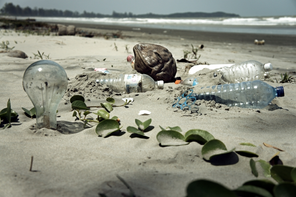 Water_Pollution_with_Trash_Disposal_of_Waste_at_the_Garbage_Beach.jpg